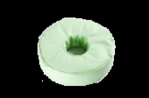 poduszka przeciwodlezynowa zgranulatem okragla 15 cm